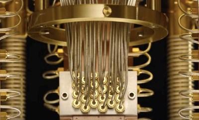 Qué fue de la partícula de Majorana con la que Microsoft pretendía revolucionar la computación cuántica