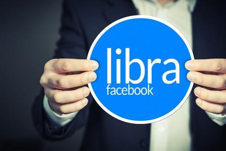 Facebook Libra Puede Hacer Un Mundo Con Mayores Crisis Sistemicas 3