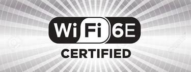 Qué es el WiFi 6E y cómo mejorará la red inalámbrica de tu casa