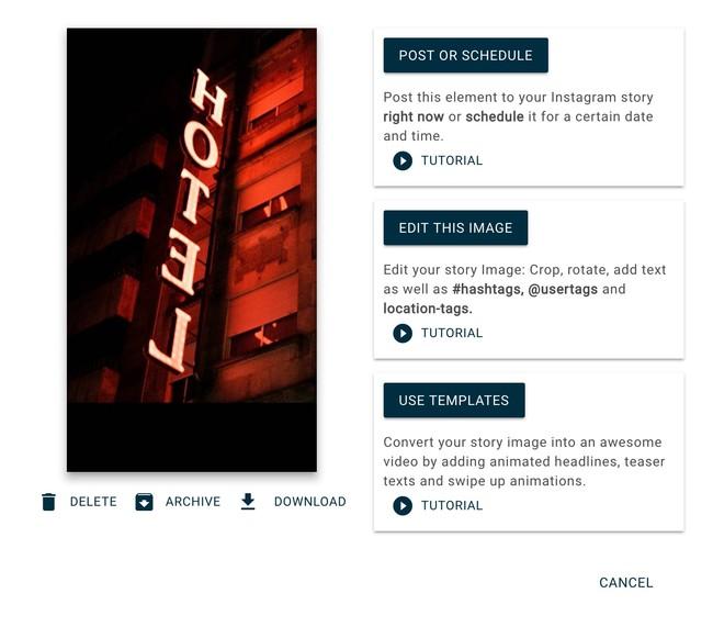 Window Y Https App Storrito Com Instagram Story Gallery
