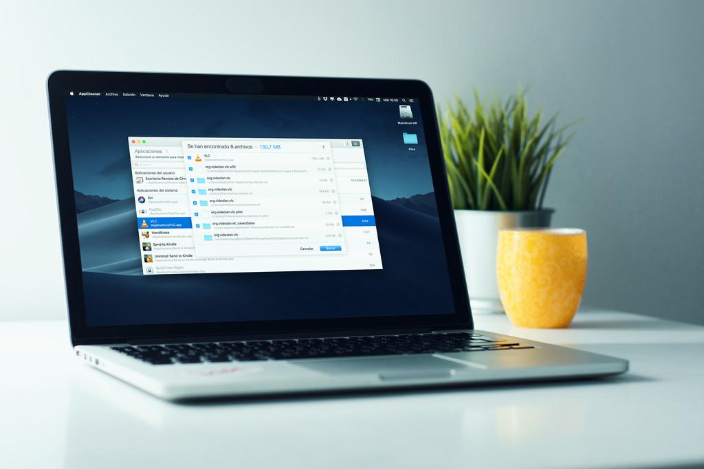 Cuatro programas para imitar las mejores características de Windows en macOS
