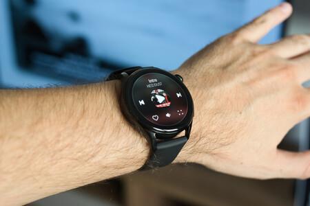 Huawei Watch 3 11