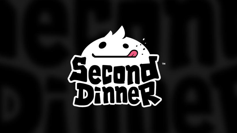 Ben Brode regresa a lo grande: su nuevo estudio Second Dinner debutará con un juego de Marvel