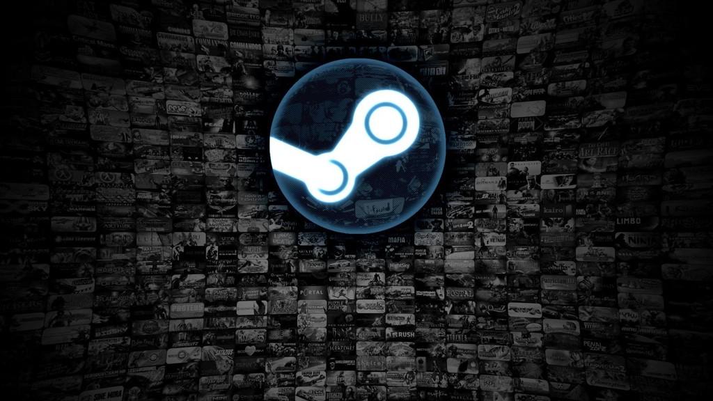 Steam tenía un bug con el que podías haber tenido acceso a todas las claves de activación de cualquier videojuego