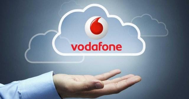 Vodafone y <stro data-recalc-dims=