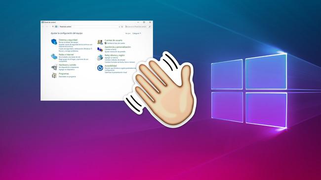 Permalink to Con la próxima versión de Windows 10 estaremos más cerca que nunca de decir adiós al Panel de Control