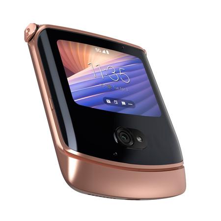 Motorola Razr 5g Pantalla Externa 01