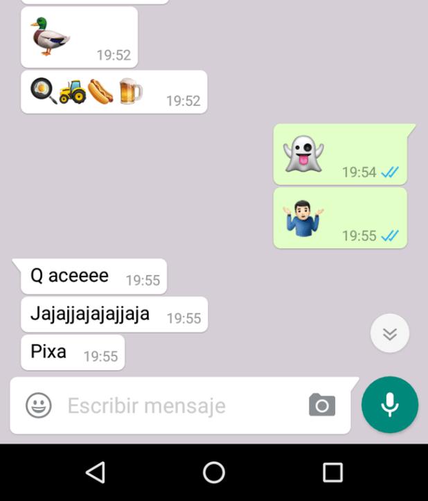 Conversacion 06