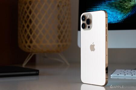Iphone 12 Pro Max Analisis Applesfera 9