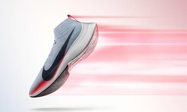 Nike-Breaking2