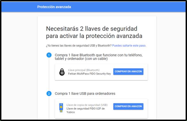 Proteccion Avanzada Google Chrome 2017 10 17 18 04 53