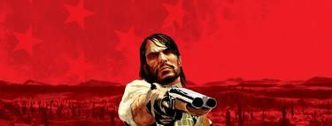 Estos son los 101 mejores juegos que puedes encontrar en PS Now