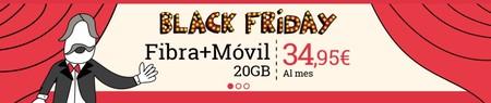 Black Friday Lowi