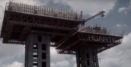 Torres Construccion 04