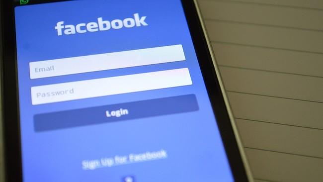 Permalink to Facebook presenta sus anuncios jugables: podrás probar demos de juegos sin tener que instalar nada
