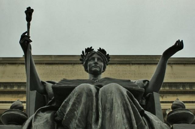 Statue 216108 1920