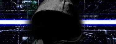 Una pequeña ciudad estadounidense pagará 600.000 dólares en bitcoins a unos hackers que cifraron sus datos
