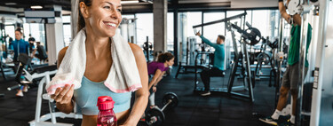 Back to the gym in September: everything you need to know to choose the gym that suits you