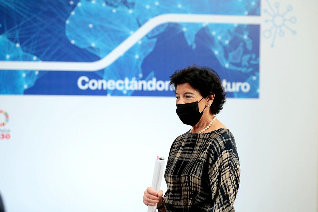 ¿Puede España prescindir de la educación concertada? Frente a la caída demográfica, tal vez sí
