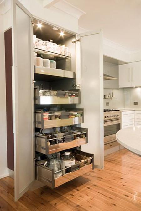 Kitchen Furniture 07