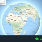 Google Maps 35 Trucos Y Algun Extra Para Ser Un Completo Maestro Jedi