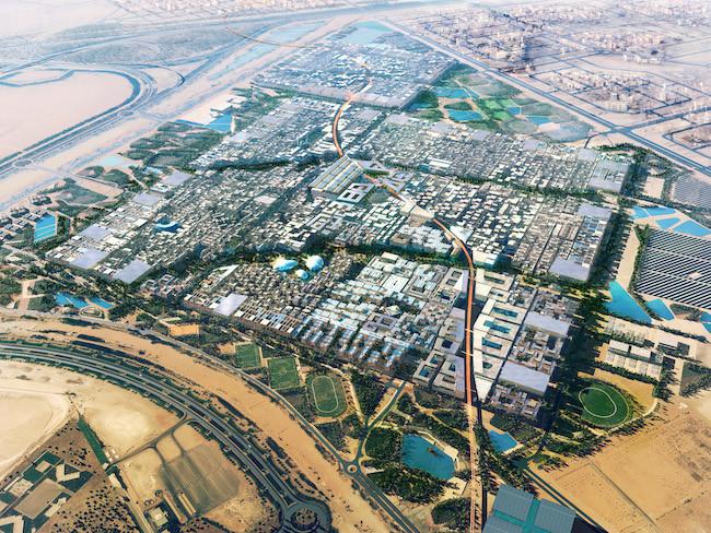 Las Smart Cities que iban a revolucionar el planeta y (de momento) se han quedado en nada