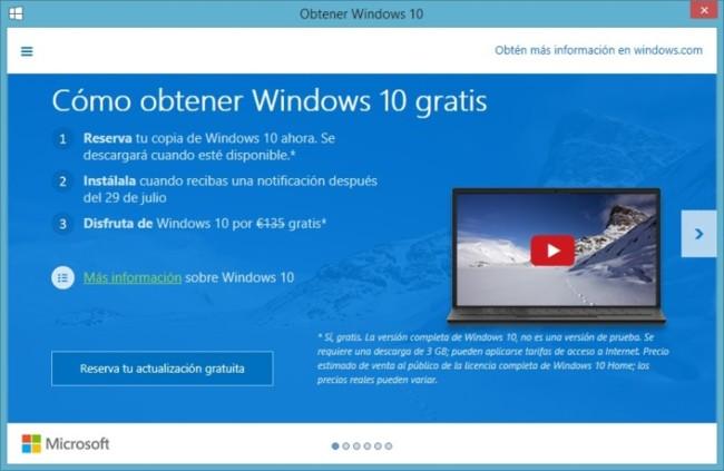 Windows 10 Licensing Us 03 Microsoftinsider Story