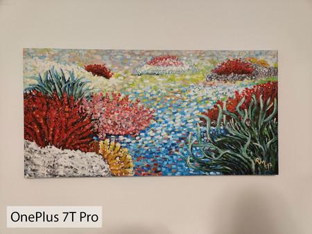 Oneplus 7t Pro Auto Int 02