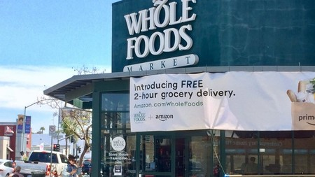 Sd Fi Wholefoods Amazon Locker 20180426