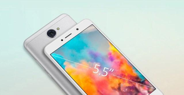 Huawei Y7 1