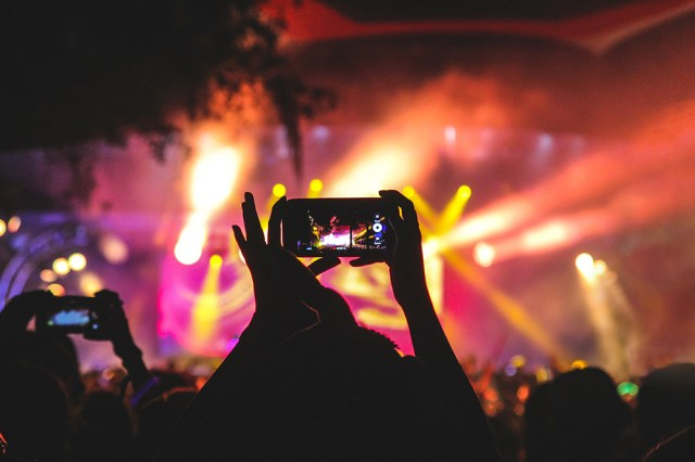 Hacer Fotografías Permite Disfrutar Mas Vida 2