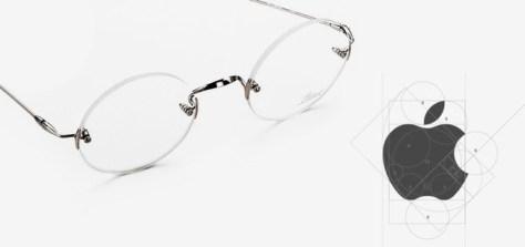 apple gafas