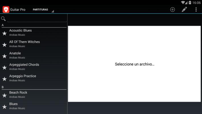 Screenshot 2017 01 20 16 06 24