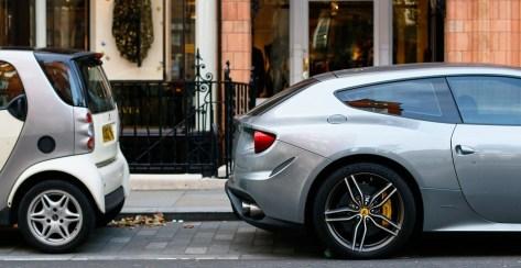 Ferrari 2918113 960 720