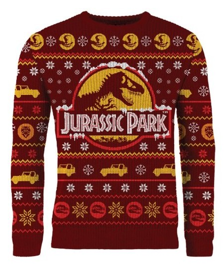 This Christmas Triumphs At Home With An Ugly Sweater 31 Geek Ideas