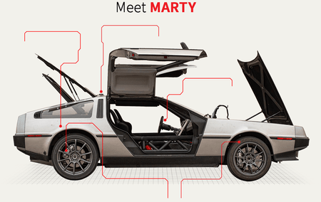 Marty1