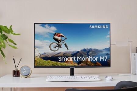 Smart Monitor Pressemitteilung Dl1f
