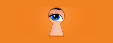 El último robo masivo de datos muestra que solo podemos proteger la privacidad siendo más cuidadosos con lo que publicamos