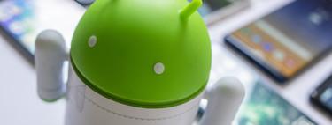 ¿Son más caros los móviles? Analizamos la transformación de precios en Huawei, Samsung, LG, Xiaomi y más marcas Android