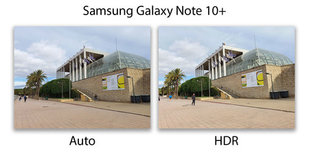 Samsung Galaxy Note 10plus Hdr Dia 01