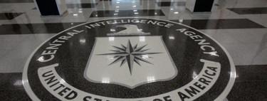Así están reaccionando las empresas afectadas por el espionaje masivo de la CIA desvelado por Wikileaks