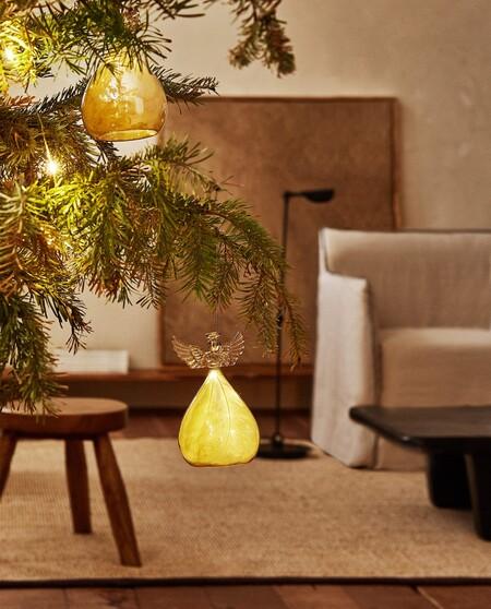 Zara Home Navidad 2020 7