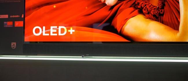 Philips LED 903 8