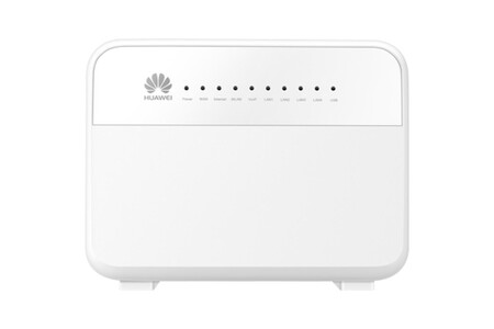 Router Yoigo℗ Masmovil Pepephone Huawei℗ Hg659