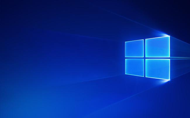Permalink to Windows 10 suma y sigue: ya está en 600 millones de dispositivos a pesar de todo y de todos