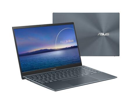 Asus Zenbook 14 Ux425 03
