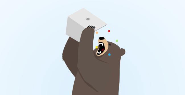 Permalink to Probamos RememBear, el gestor de contraseñas de TunnelBear ya disponible en Windows, Mac, iOS y Android