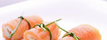Top 13 de alimentos ricos en vitamina B12