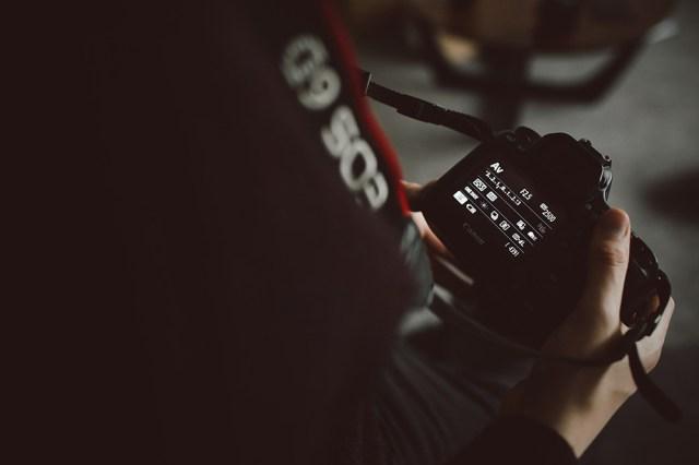 Aprender Fotografia En Casa 04