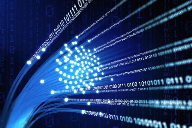 Aprobados 150 millones de euros en ayudas para llevar fibra óptica a más zonas rurales
